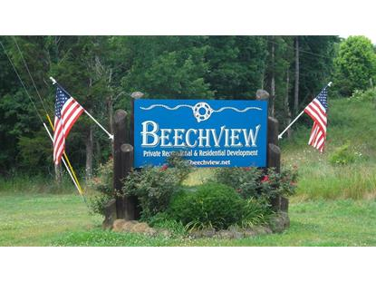 0 BEECHVIEW , Clifton, TN