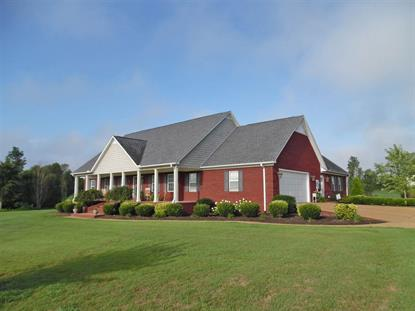2705 OAK GROVE , Savannah, TN