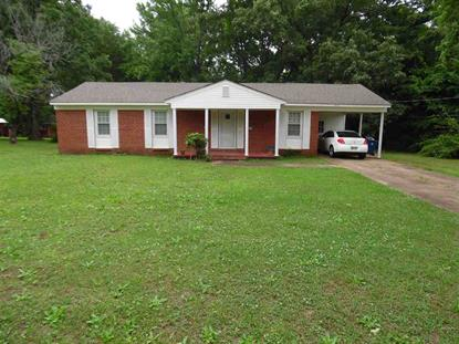 145 HAYS , Savannah, TN