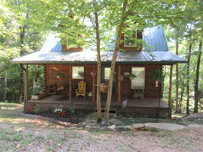 600 CROWE , Bath Springs, TN