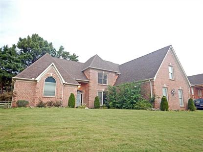 8864 THREE CHIMNEYS , Germantown, TN