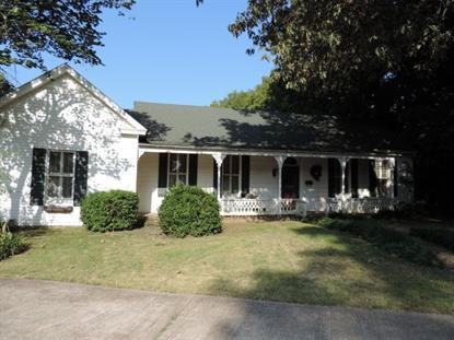 217 north somerville tn 38068 sold or expired 65931948. Black Bedroom Furniture Sets. Home Design Ideas