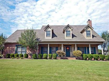 1231 ELM SPRINGS , Collierville, TN
