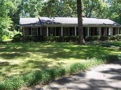 85 LEWTER , Crump, TN