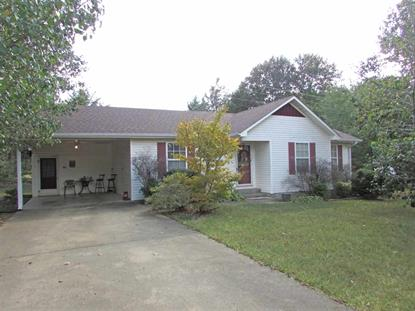 216 BEAVERWOOD , Adamsville, TN