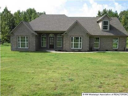 10284 305  Coldwater, MS MLS# 9989419
