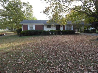 85 LINDA , Savannah, TN