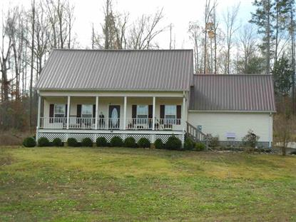 3690 COUNTY HOME , Savannah, TN