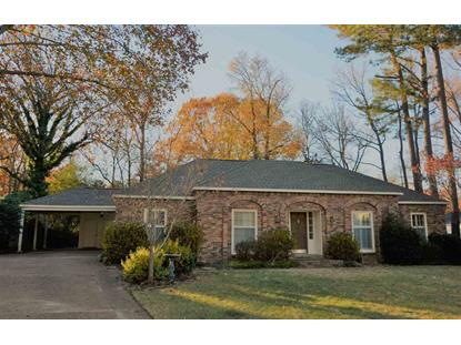 1907 THORNCROFT  Germantown, TN MLS# 9991959