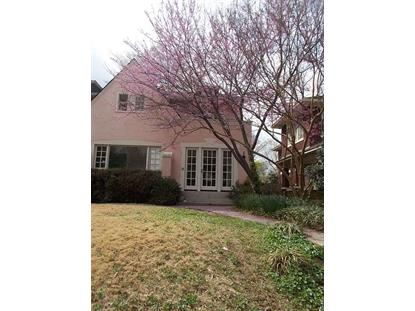Reliable Realty Property Management Memphis Tn