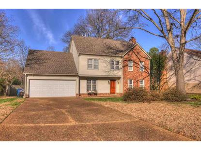 6934 WYNTERHALL  Germantown, TN MLS# 9994498