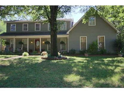 2916 CROSS COUNTRY  Germantown, TN MLS# 9994987