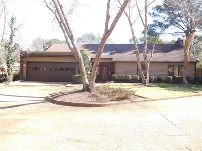2000 KIMBROUGH GREEN  Germantown, TN MLS# 9995470