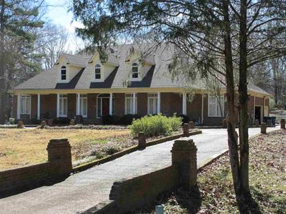 10207 COUNTRY WAY DR  Cordova, TN MLS# 9996400