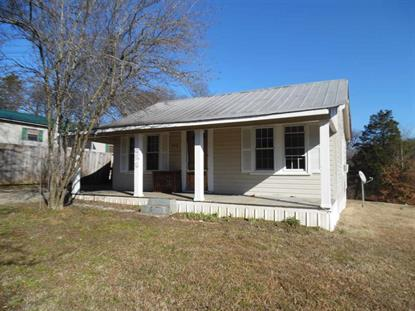 402 STOCKADE , Clifton, TN