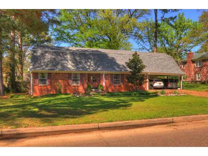 6902 GREAT OAKS  Germantown, TN MLS# 9999427