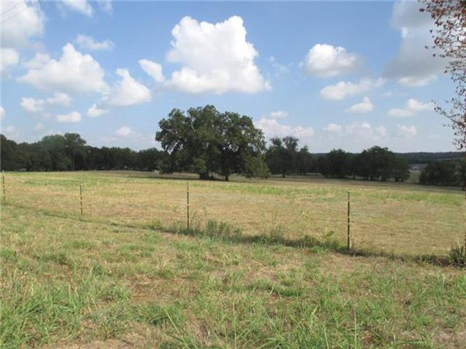 0 Ih-20 Road, Willow Park, TX 76087