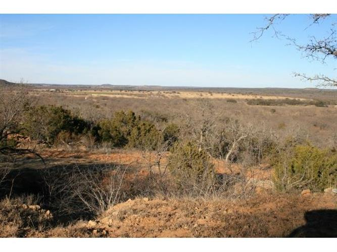 3239 CR 102, Breckenridge, TX 76424