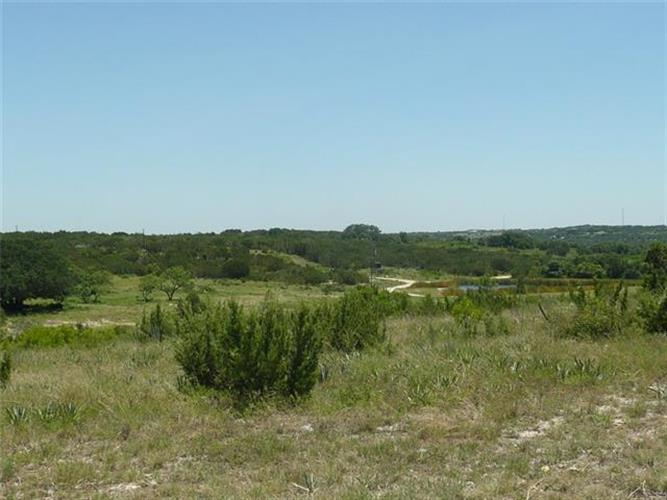 2660-A Private Road 1562, Stephenville, TX 76401