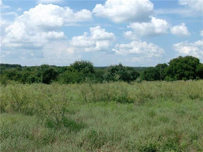 00 County Rd 3791, Paradise, TX 76073