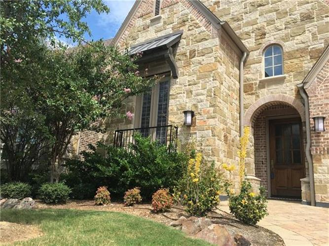 641 Clearwater Drive, Irving, TX 75039