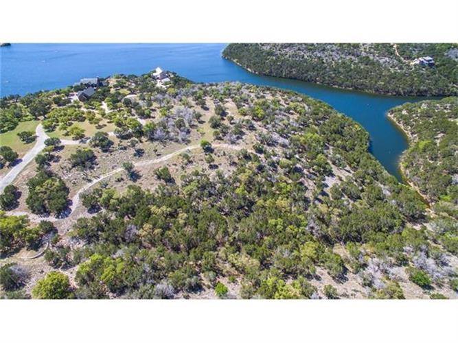 1350 Governor's Cove, Graford, TX 76449