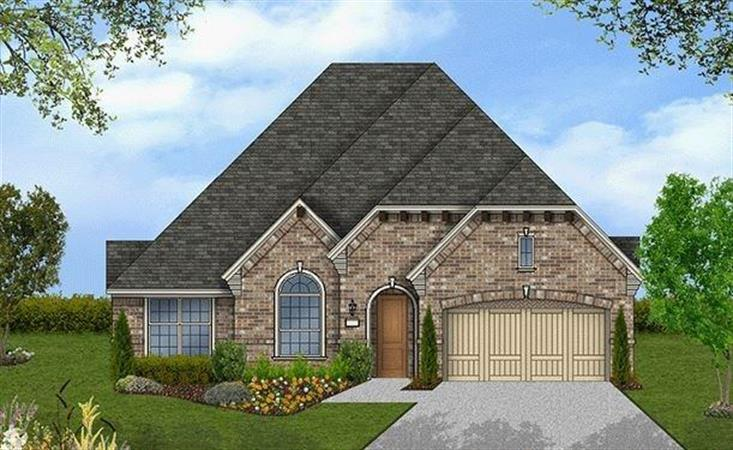 6337 Savannah Oak, Flower Mound, TX 76226