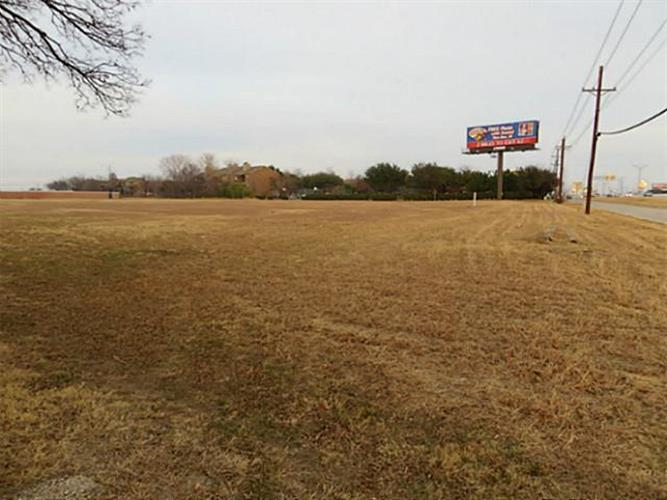 3402 Bobtown Road, Garland, TX 75043