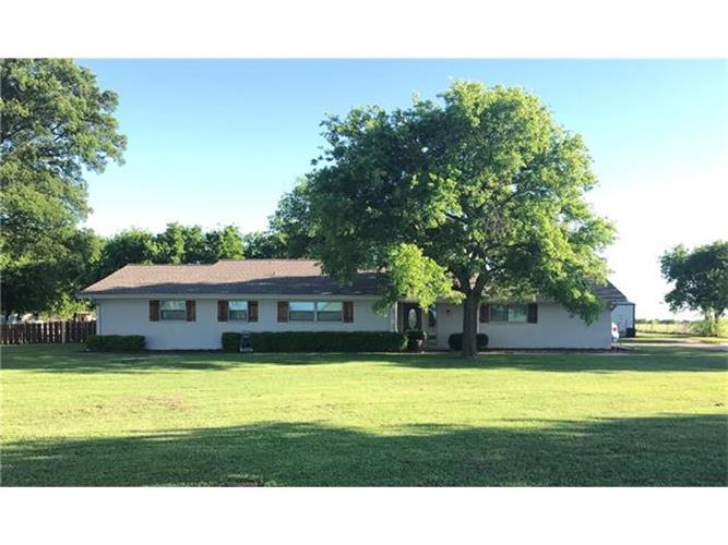 singles in ponder Mls #13804519 - active - 11399 mitchell circle in ponder, tx is a single family with roughly 1,497 sqft located in the subdivision of drop m estates ph 1.