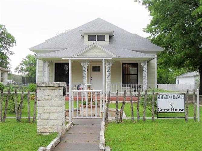 singles in whitesboro Search all whitesboro single-family homes foreclosures available in nj find the best single-family homes deals on the market in whitesboro and buy a property up to 50 percent below market value.