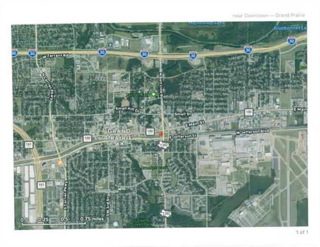 217 s belt line road grand prairie tx 75051 mls 13618954. Black Bedroom Furniture Sets. Home Design Ideas