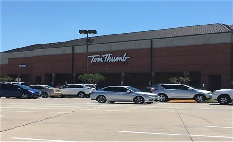 Thumb farmacia coppell texas