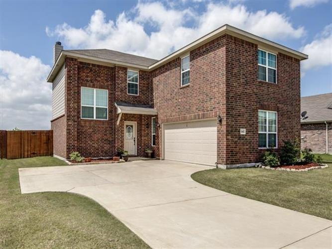 krum single parents Browse 9 houses and apartments for rent in krum, tx, priced from $1,295 to $1,695 find homes for rent in krum, tx that best fit your needs.