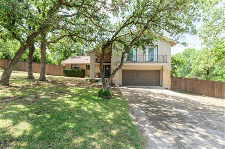 1108 Melody Lane, Keller, TX 76262