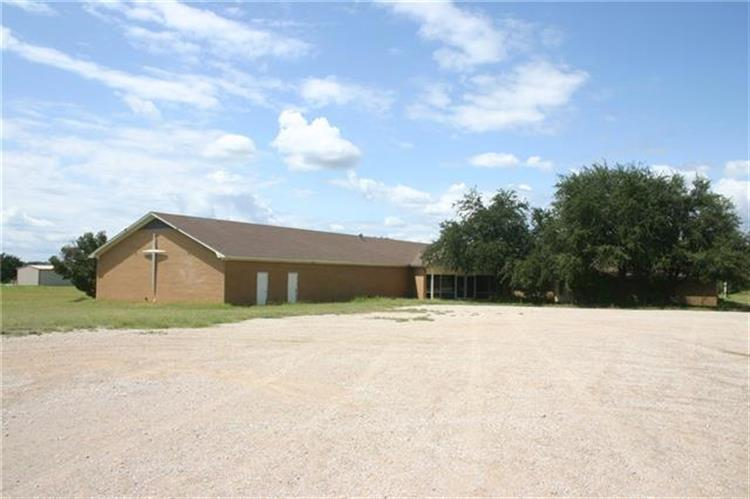 220 w lipan drive lipan tx 76462 for sale mls for Build on your lot east texas