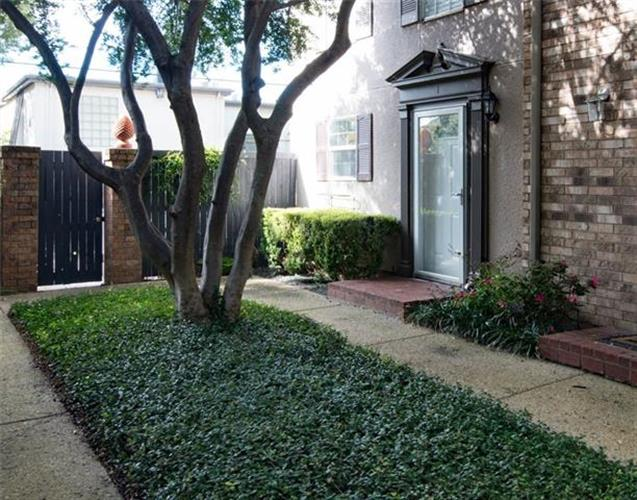 4409 Travis Street, Dallas, TX 75205