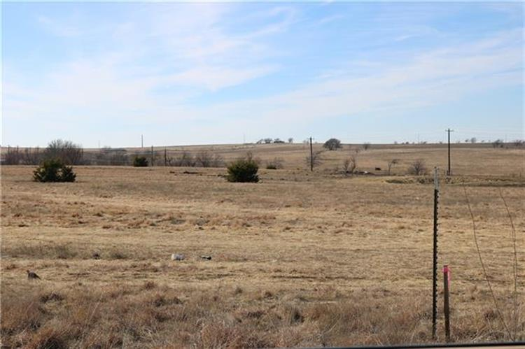 Lot 7 County Road 1231, Godley, TX 76044