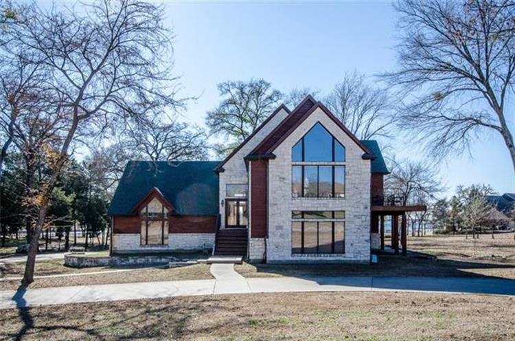 135 Sweetwater Trail, Kerens, TX 75144 - Image 1