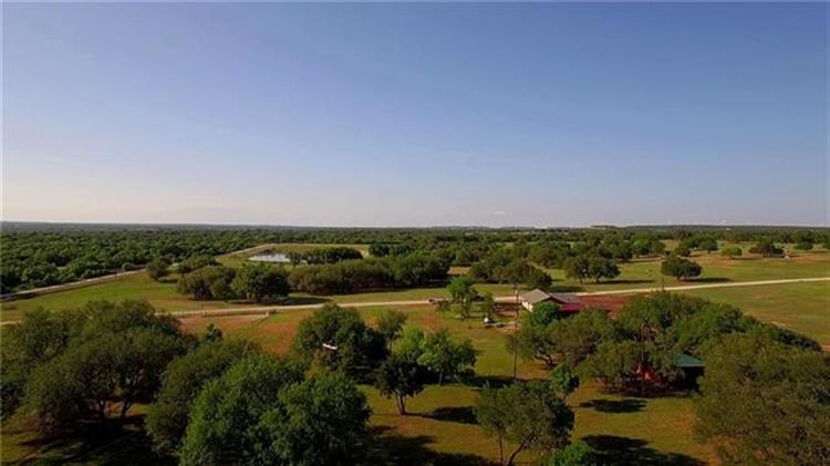 7778 County Road 284, Blanket, TX 76432 - Image 1