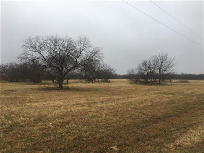 Lot 65 Bluffview Estates Road, Corsicana, TX 75109 - Image 1