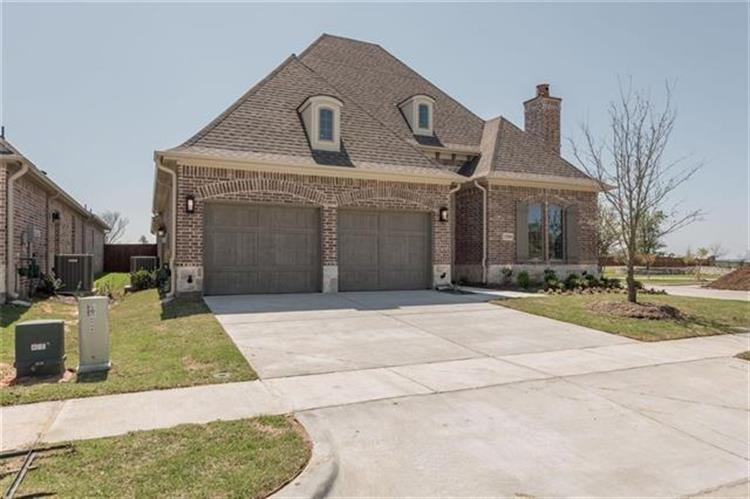 2700 Waterford, The Colony, TX 75056