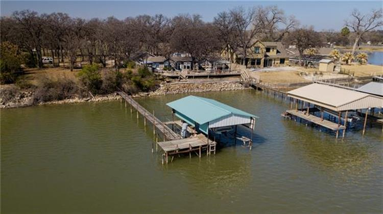 4000 Sunset Point Circle, Fort Worth, TX 76135 - Image 1