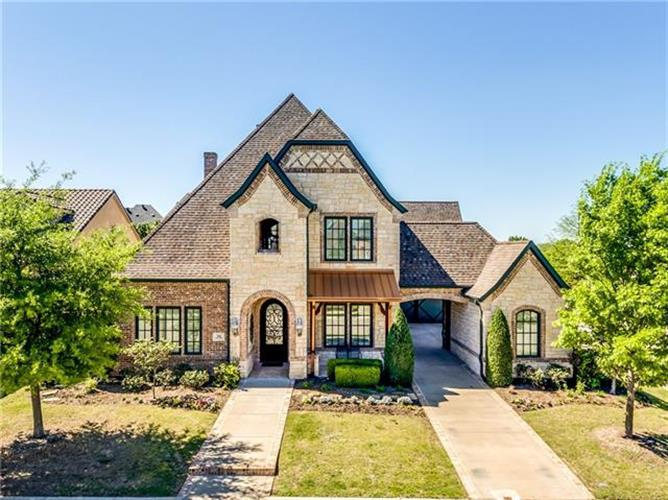 730 Duncan Road, Coppell, TX 75019