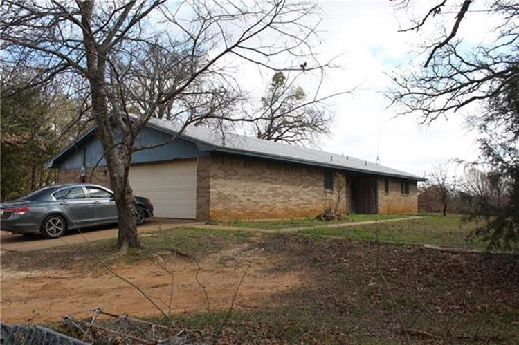 309 Copper Head Lane, Alvarado, TX 76009