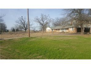 29938 State Highway 64, Canton, TX 75103