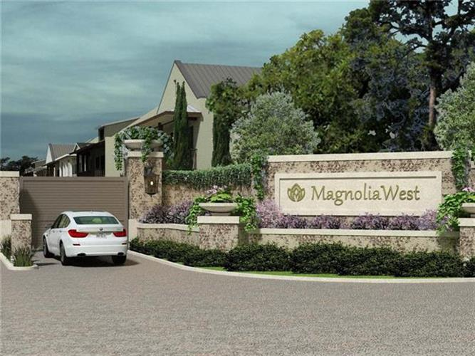 205 Magnolia Lane, Westworth Village, TX 76114