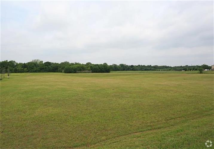 2401 N Houston School Road, Lancaster, TX 75134 - Image 1