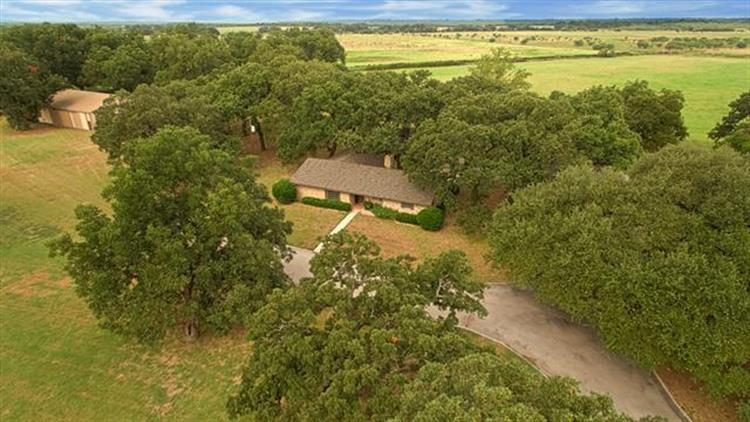 11501 County Road 367, Early, TX 76802