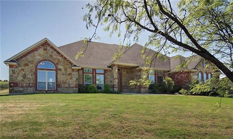 131 Condor, Weatherford, TX 76087