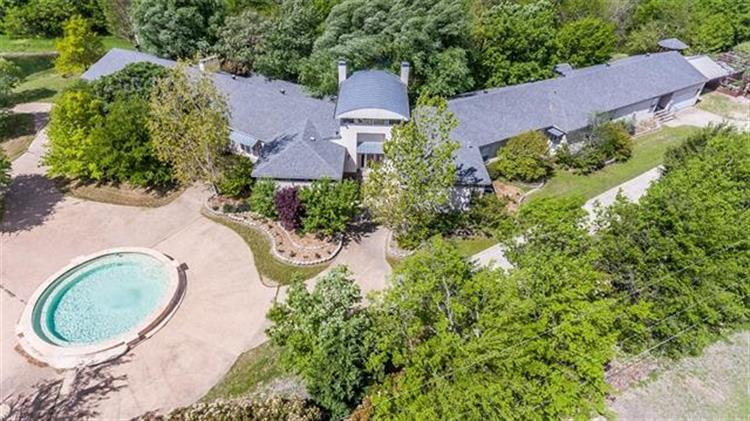 10555 Helms Trail Forney Tx 75126